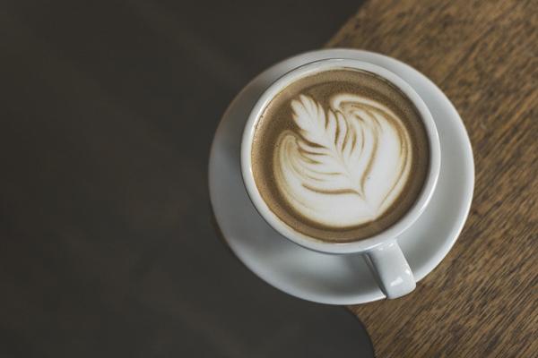 6 μύθοι και αλήθειες για τον καφέ