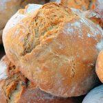 Ψωμί με μπίρα Συνταγή