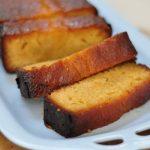 Κέικ με μέλι Συνταγή