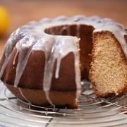 Κέικ κλασικό συνταγή
