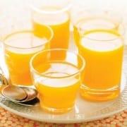 Ζελέ φρούτων συνταγή